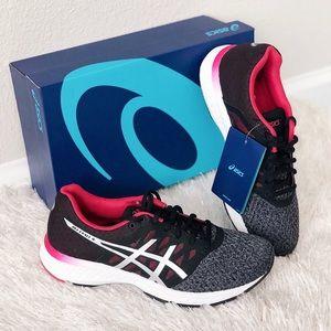 ✨New ASICS Gel Exalt 4 Running Trainer Sneakers
